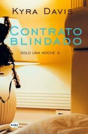 contrato-blindado-solo-una-noche-3-kyra-davis