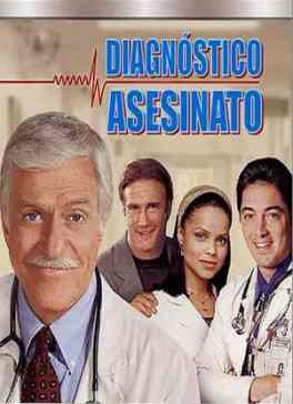 diagnosticoasesinato