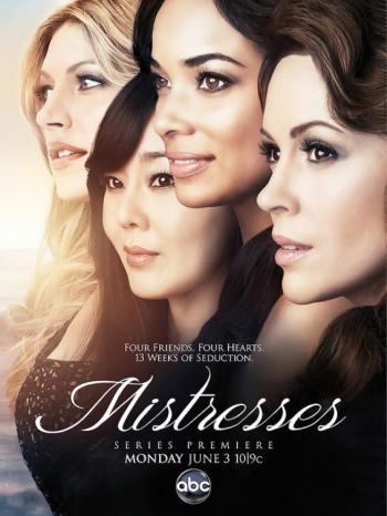mistresses_tv_series-399876487-large
