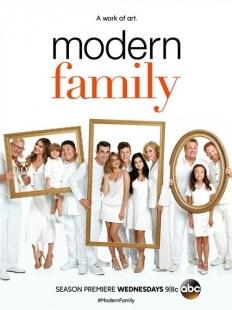Modern-Family27