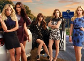 peek-of-pretty-little-liars-series-finale