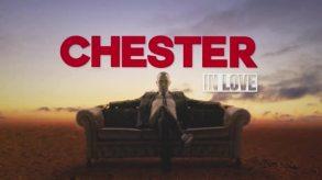 video-promocional-del-programa-risto-mejide-chester-love-cuatro-1484161382308